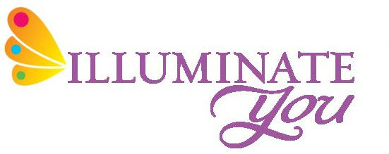 Vision Board with Illuminate You Coaching